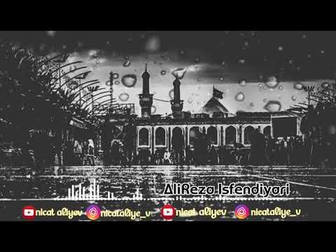 Haci Behzad Heseni - Ebelfezlim 2020