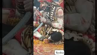 Aadhi Adhi Raat Maine Khiche Hai Dum\\Whatsapp Status\\