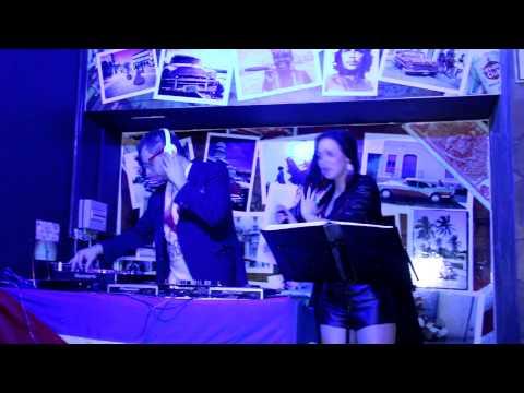 Песня DJ JEDY(Джедай) feat Марина Маковий - Как на войне  ( Агата Кристи cover 2014) в mp3 256kbps
