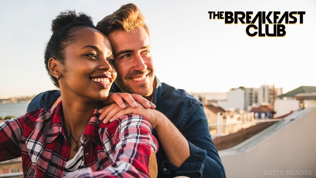 Black men dating white men independent women dating
