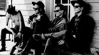 Depeche Mode - Policy Of Truth (2020 ReVisit) HQ