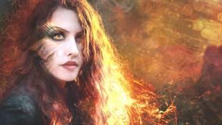Aeden - Fragile Flame (Original Mix) ★ Full ★