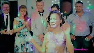 Ведущий на свадьбу в Смоленске Марина Дударь