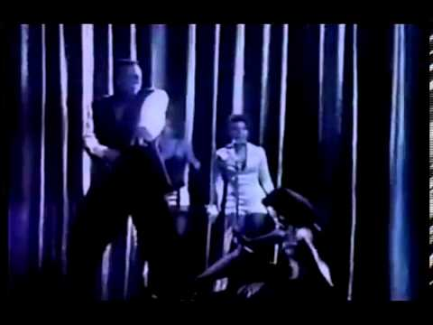 Lorenzo Smith  -Real Love (1992)
