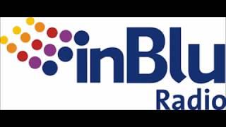 07/07/2017 - Radio InBlu - Primo Rapporto Dati Statistici Notarili 2016