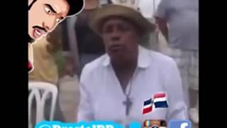 Repeat youtube video No queremos rapadera!
