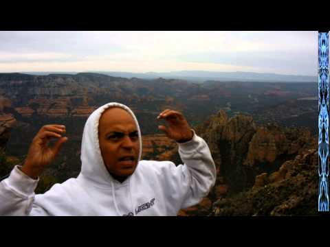 Arcturian Council :Secret Mountain INPUT !!!