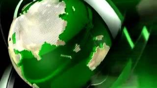 Anonymous - Was ist TOR und wie funktioniert es