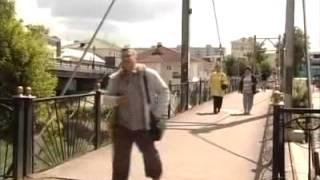 видео История Ногинска