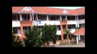 Video Koporat SK Pekan Satu WP Labuan