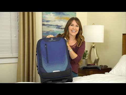 What to Pack for a Trip to Washington, D.C.