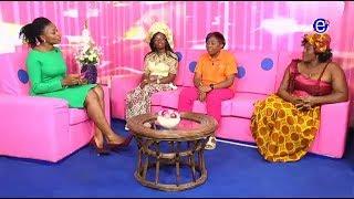 PAROLES DE FEMMES (DANS L' INTIMITÉ DES FEMMES HANDICAPÉES) EQUINOXE TV