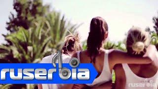 Djomla KS & Firuca Cina & Bugi и DJ Kale - Два коктела / Dva koktela