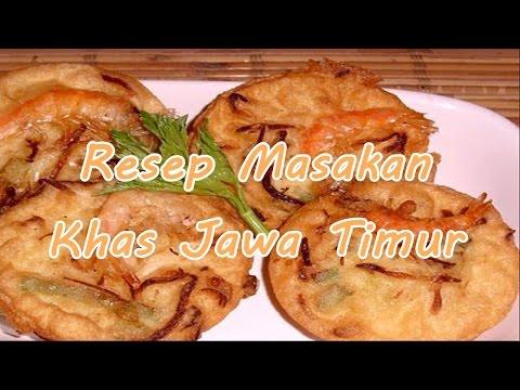 resep-masakan-khas-jawa-timur-praktis-enak