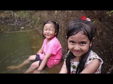 Lagu Anak Indonesia : Libur Telah Tiba
