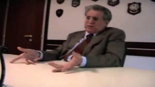 Luigi Manconi su Giuseppe Uva alla procura di Varese - Integrale