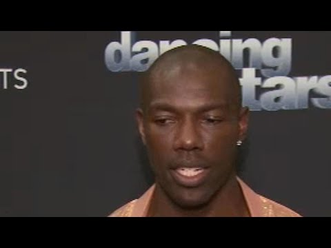 Terrell Owens Reacts to