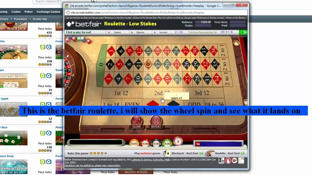 Free link poker.seo.se.com video
