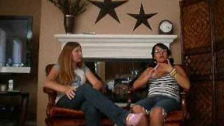 Baixar Web Talk Show Episode #1