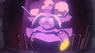 Download Mp3 Popolocrois Story  1998  Anime Musical Scene - Kitamura Takako - Secret Carnival