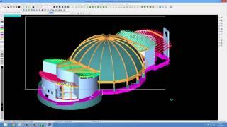 Modellazione strutturale in DOLMEN (it)