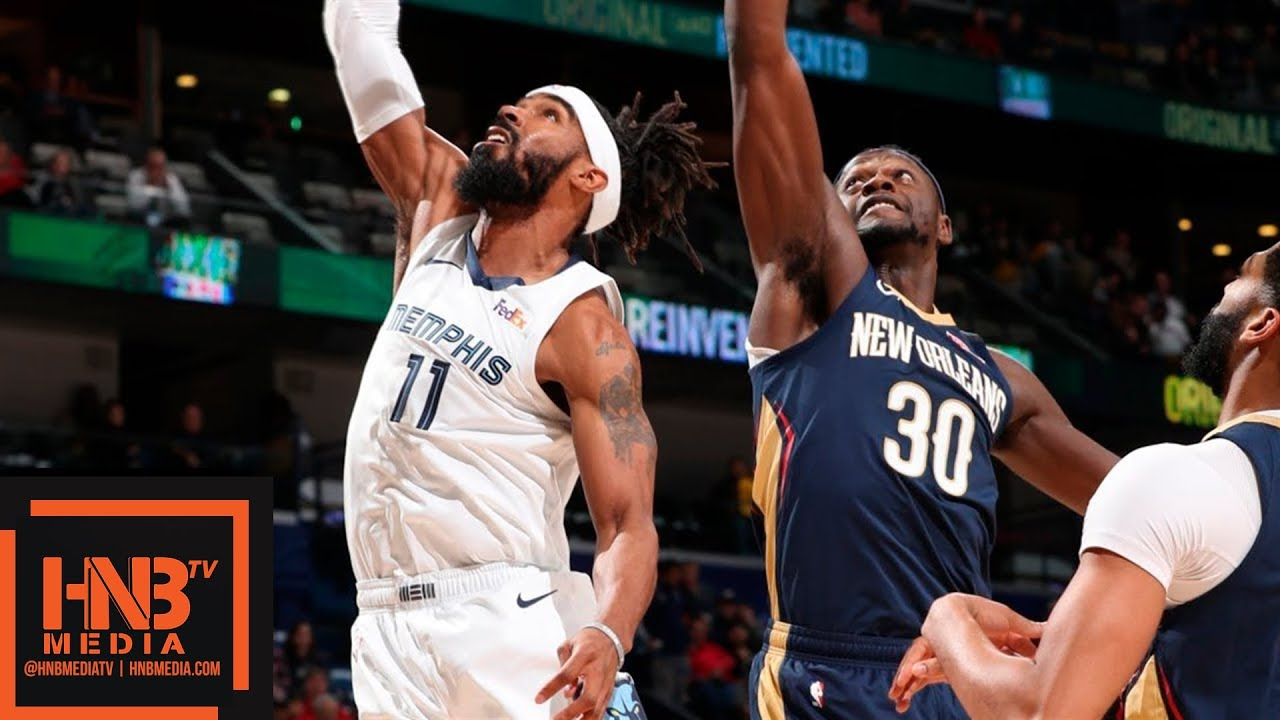 memphis-grizzlies-vs-new-orleans-pelicans-full-game-highlights-12-07-2018-nba-season