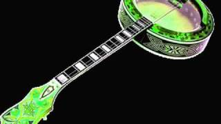 Infernal Banjo Thing Trippy Extended Mix