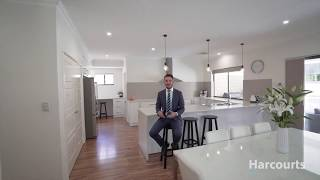 16 Rees Place, Wannanup - Property Video