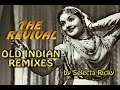 Download The Revival - Old Indian Remixes by Selecta Ricky