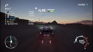Need for Speed™ Payback_20180725025027