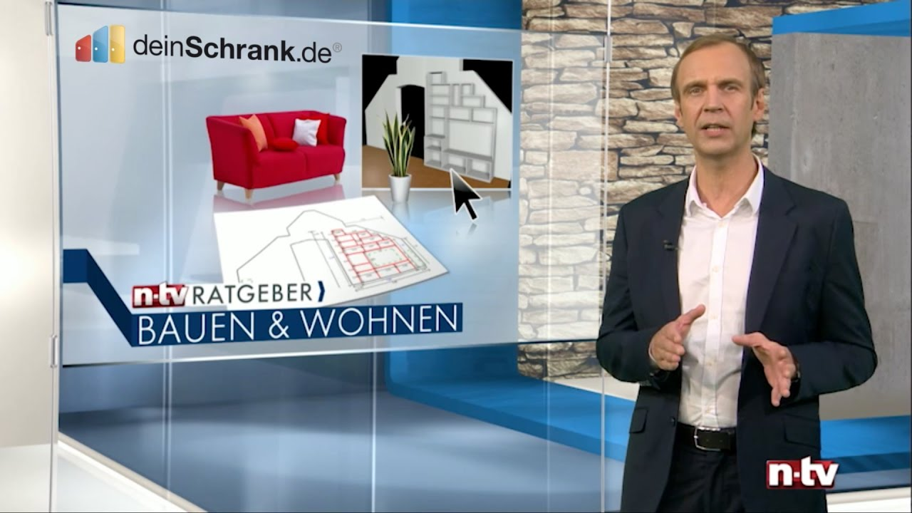 n tv reportage erfahrung bewertung youtube. Black Bedroom Furniture Sets. Home Design Ideas