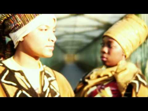 K-NEL: MBELE TU SANA/ANGLOHILI MOVEMENT