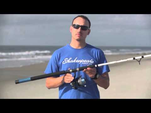 How To Use The Surf Stik