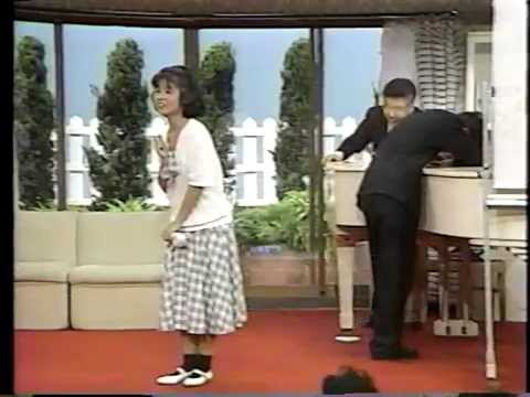 sano ryoko plays an improvisation drama