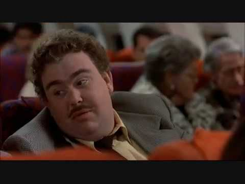 Del Griffith's Greatest Hits