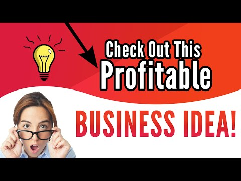 Most Profitable Work From Home Business In 2020 Newbie Friendly