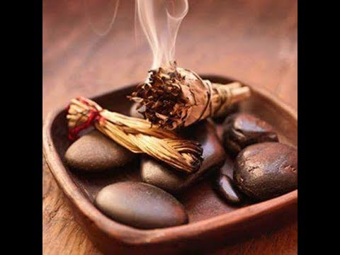 POWERFUL DEATH SPELL AND GREAT TRADITIONAL HERBALIST +27788629017 - United States