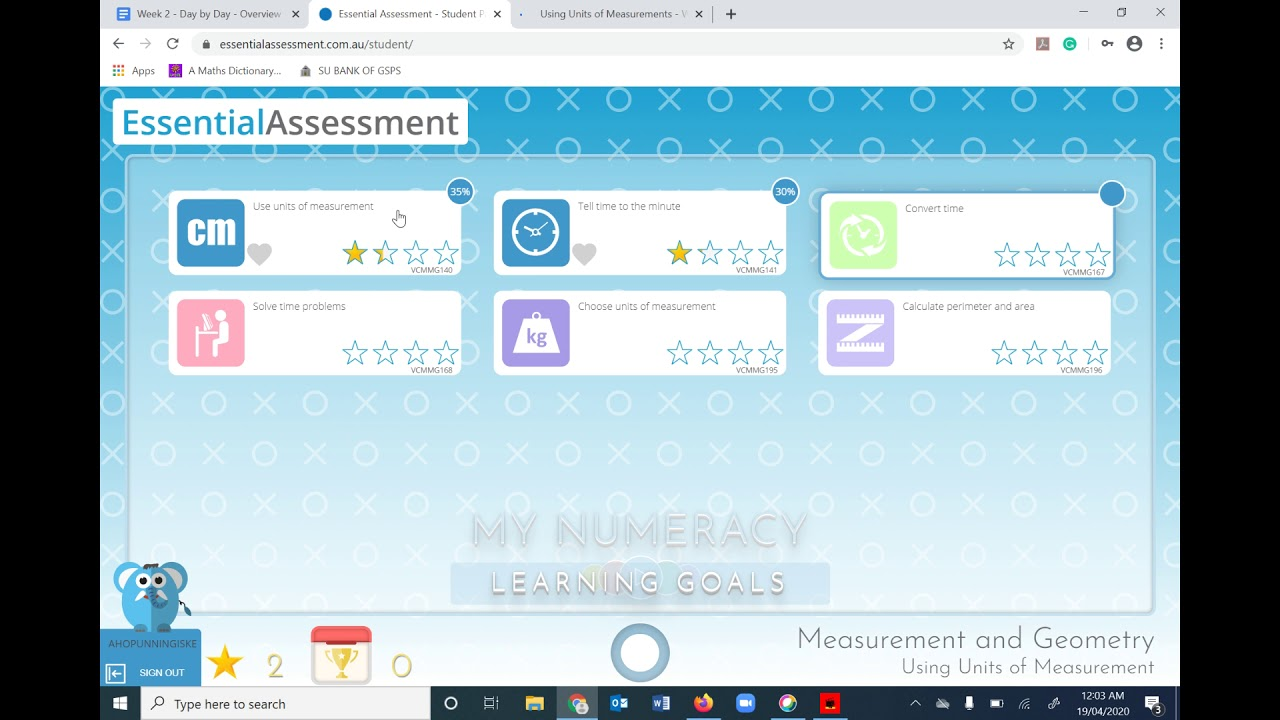 How To Use My Numeracy Essential Assessment Youtube Practice questions try these practice questions to learn more about the assessment before taking a real one. my numeracy essential assessment