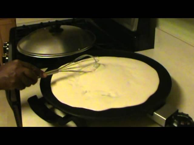 A short qurs on ethiopian breakfast ethiopian food mesob a short qurs on ethiopian breakfast ethiopian food mesob across america forumfinder Images