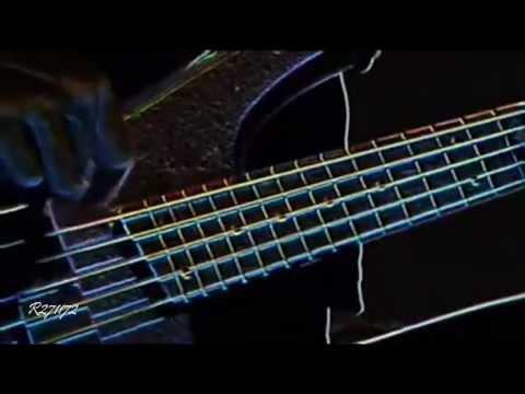Stacey Kent  - Samba Saravah  (HD)  (lyrics)