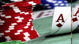 Golden Nugget Table Games Tutorial: Blackjack