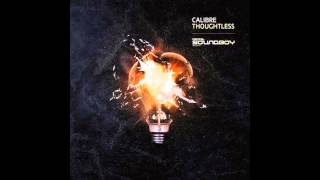 Calibre - Thoughtless