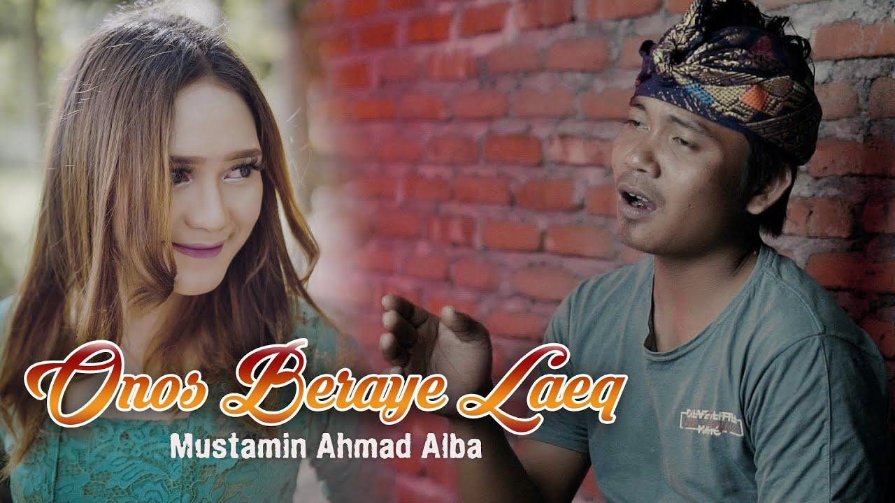 Mustamin - Onos Beraye Laeq (Official Video Clip)