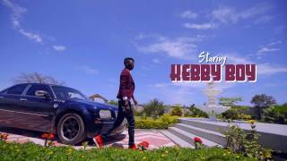 Kebby Boy - Sina Lawama(Official Music  Video)