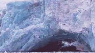 Ariana Grande - Imagine (3D Audio)