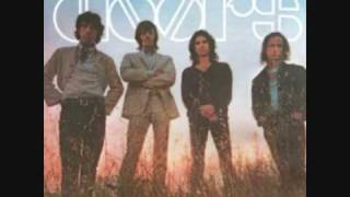 The Doors - Five To One Vs Oasis - Waiting For The Rapture
