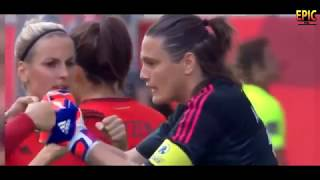 FUNNY MOMENTS IN SPORT