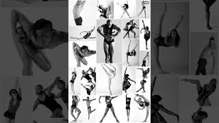 Complexions Contemporary Ballet | Wikipedia audio article