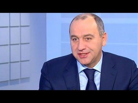 Рашид Темрезов - о привлечении туристов в Карачаево-Черкесию
