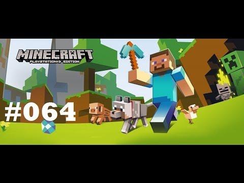 minecraft online spielen